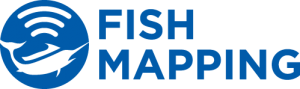 Fish Mapping