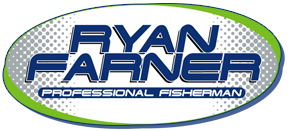 Captain Ryan Farner - Tampa Bay Professional Fishing Guide based in St. Petersburg, Florida